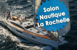 salon nautiue grand pavois
