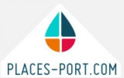 places-port.com